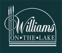 Williams on the Lake