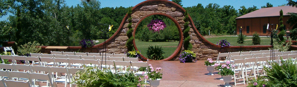 Williams On The Lake Wedding Corporate Meeting Venue In Medina Oh